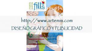 Ilustración portada revista