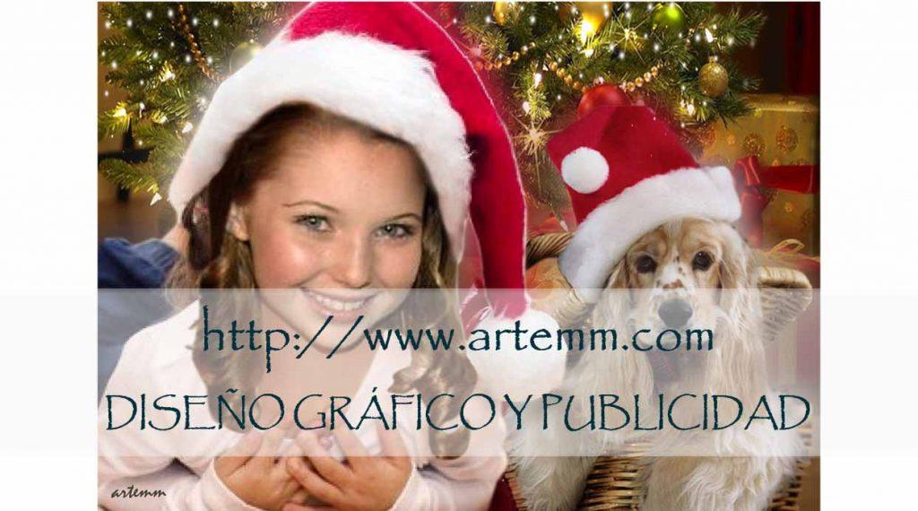 Navidad 10