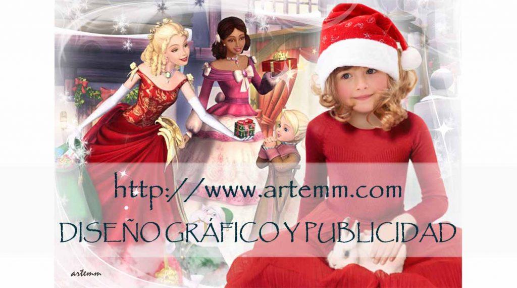 Navidad 11
