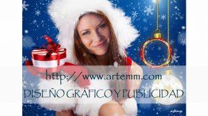 Navidad 9
