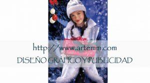 NavidadREF 032FN