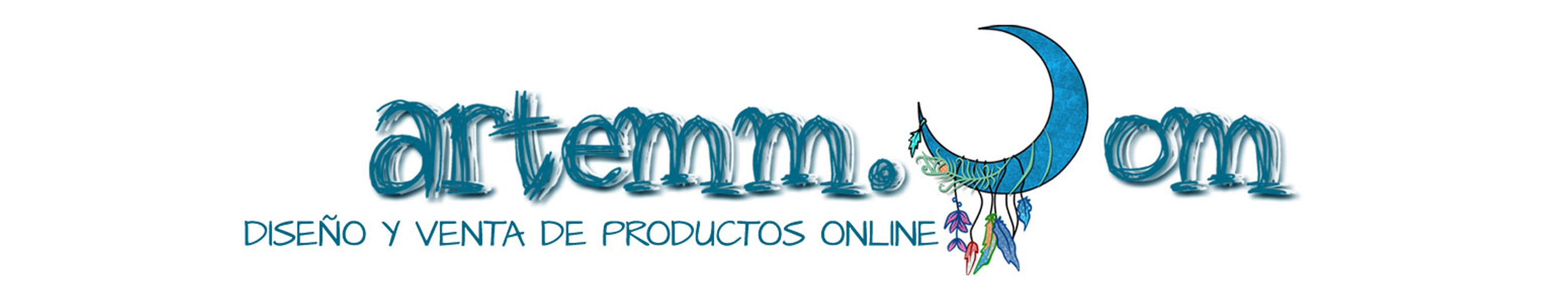 artemm.com