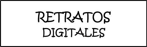 Categoría de Retratos Digitales