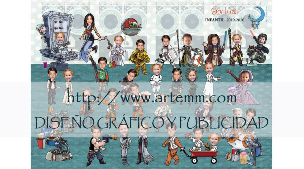 Orla Star Wars